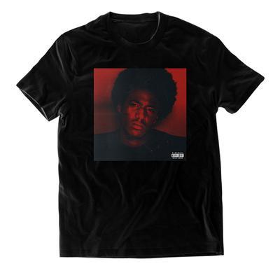 Mozzy - 1 Up Top Ahk T-Shirt