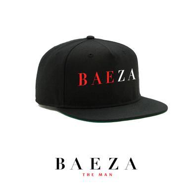 Baeza Hat