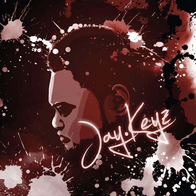 Jay.Keyz