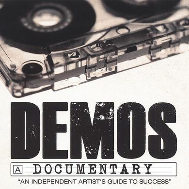 Various - DEMOS: An Independent Artist's Guide To Success CD