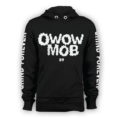 Show Banga - OWOWMOB - Hoodie