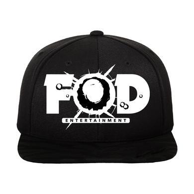 Philthy Rich - FOD Hat