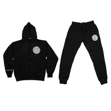 EMPIRE Classic Sweatsuit