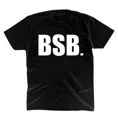 Troy Ave - BSB Shirt + Stadium Cup