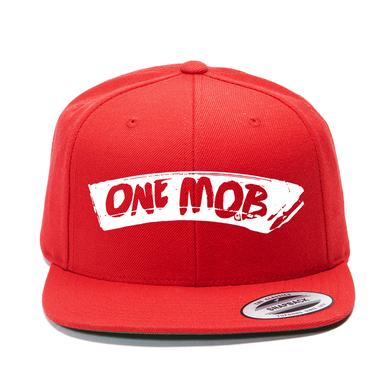 Philthy Rich - One Mob Red Hat