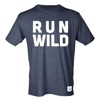 for KING & COUNTRY Run Wild T-Shirt
