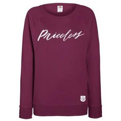 for KING & COUNTRY PRICELESS PULLOVER