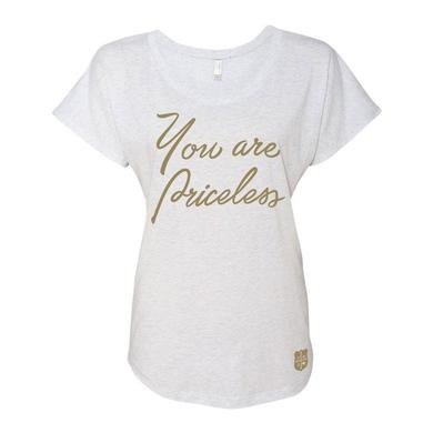 for KING & COUNTRY You Are Priceless T-Shirt
