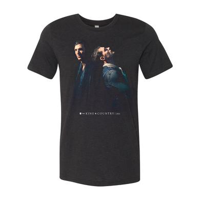 for KING & COUNTRY Limited Edition Joy Tee