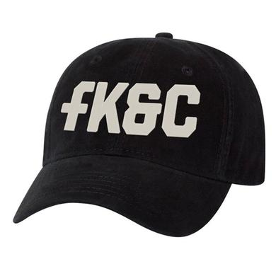 for KING & COUNTRY Dad Hat