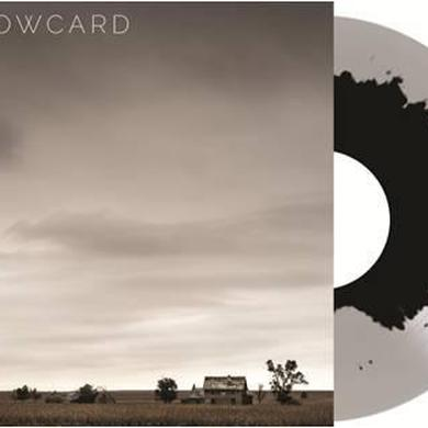 Yellowcard [Exclusive Opaque Grey & Black Vinyl]