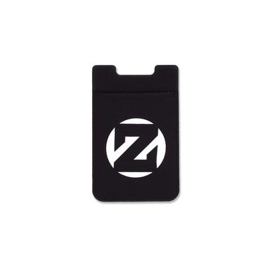 ZEDD 'Circle Z' Cell Phone Wallet