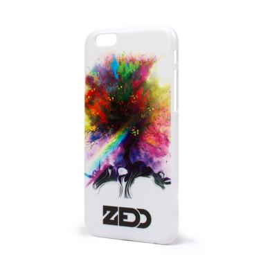 ZEDD 'True Colors' iPhone 6/6s Case