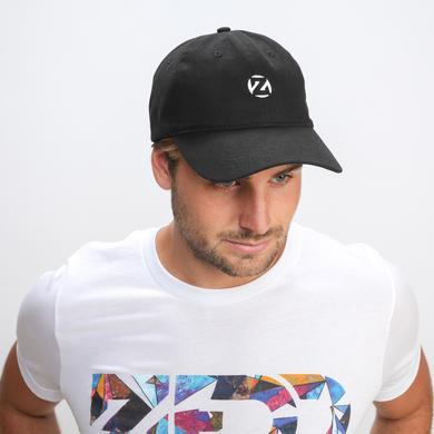 ZEDD 'Circle Z' Dad Hat