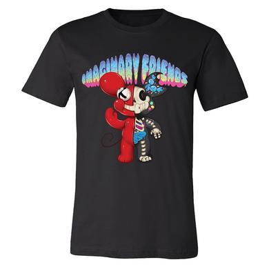 deadmau5 - Imaginary Friends