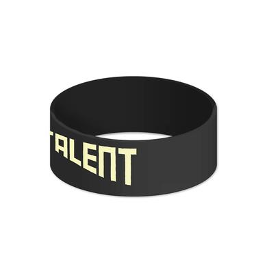 Billy Talent Wristband