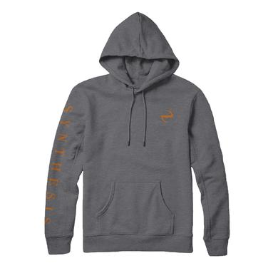 Evanescence Synthesis Hoodie