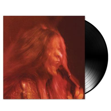 Janis Joplin I Got Dem Ol' Kozmic Blues Again Mama! LP (Vinyl)