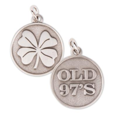 Old 97's Old 97's Charm
