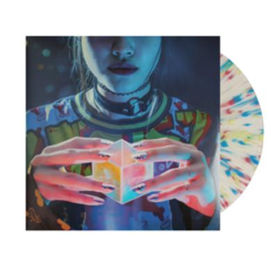 Anamanaguchi Endless Fantasy Vinyl