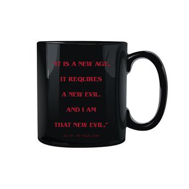 Anne Rice Mug