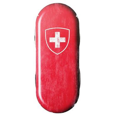 Dashboard Confessional Swiss Army Pocketknife Disc Set
