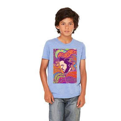 Paul McCartney Vibes youth tee