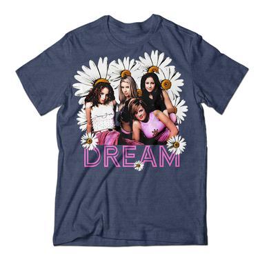 Dream Daisy Tour Tee