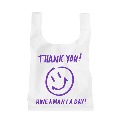 Fall Out Boy MANIA Bag