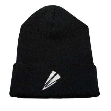 Motion City Soundtrack Paper Plane Beanie