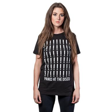 Panic At The Disco Exclamation Tee