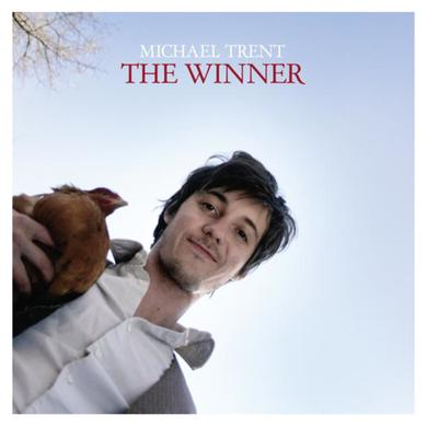 Shovels & Rope Michael Trent - The Winner CD