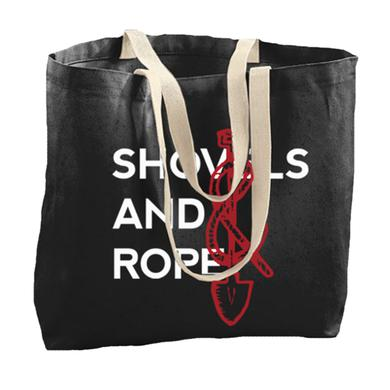 Shovels & Rope S&R XL Tote