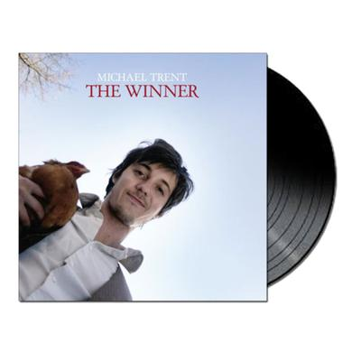Shovels & Rope Michael Trent - The Winner Vinyl