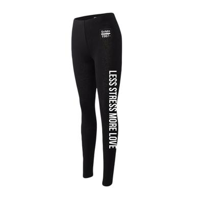 Somo LSML Leggings