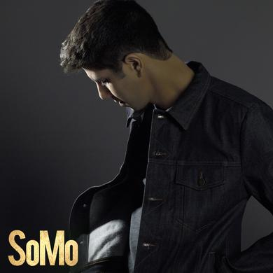 SoMo CD