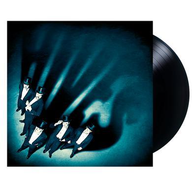 Lex Hives Vinyl