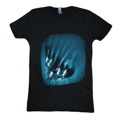 Girls Lex Hives Tee