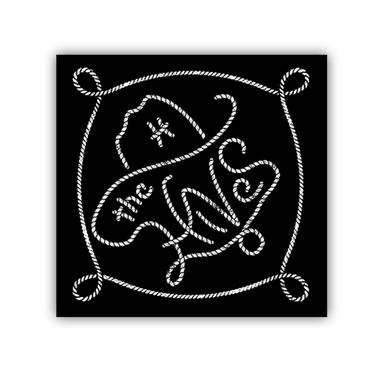 The Hives Rope Bandana