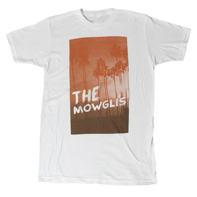 The Mowgli's Palm Tree Photo