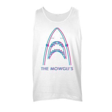 The Mowgli's Shark Tank