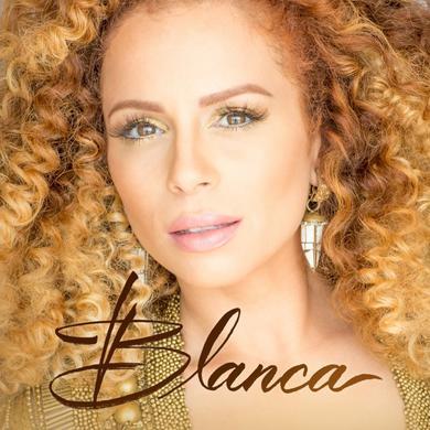 Blanca CD