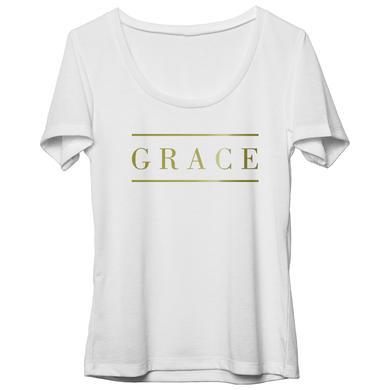 Dara Maclean Grace T-Shirt