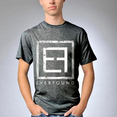 Everfound Logo T-Shirt