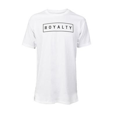 Francesca Battistelli Royalty T-Shirt
