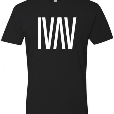 Steven Malcolm IVAV T-Shirt