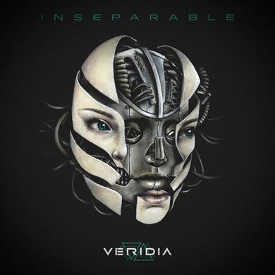 VERIDIA Inseparable EP (Vinyl)
