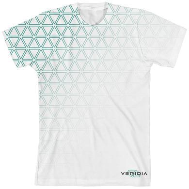 VERIDIA Triangle T-Shirt