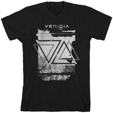 VERIDIA Disaster Knockout T-Shirt