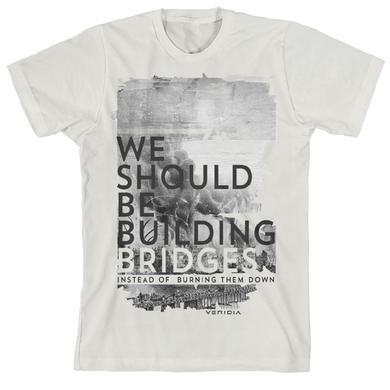VERIDIA Building Bridges T-Shirt